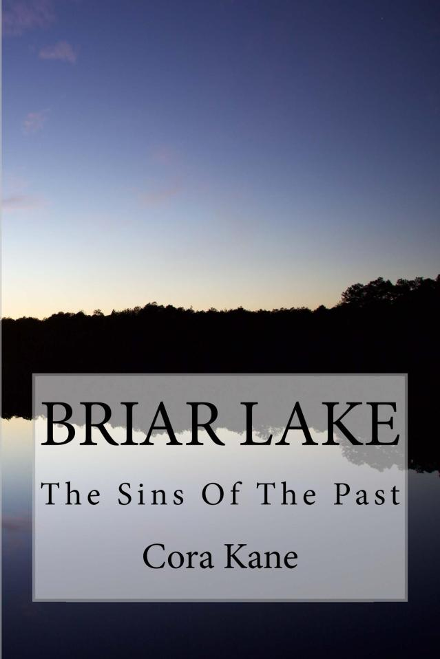 briar_lake_cover_for_kindle-2